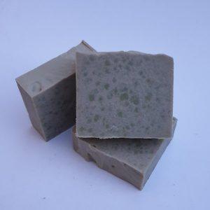 natura sabun doğal pirina sabunu