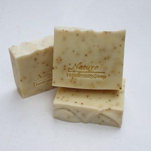 natura sabun doğal propolis sabunu