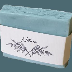 okyanus minerali sabunu